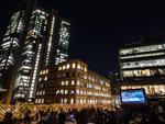 Rooftop Film Club: Queen of Hoxton