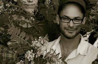 Mike Weis + Alejandro T. Acierto