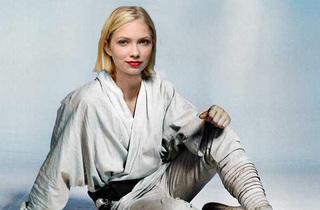 Tavi Skywalker