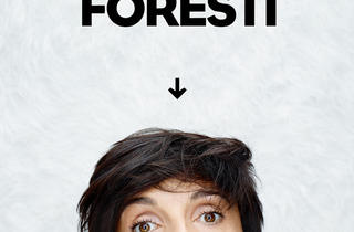 Florence Foresti : Madame Foresti