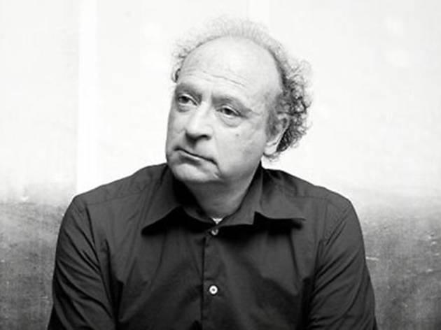 Artista vs. Crític: Jaume Sisa vs. Santi Carrillo