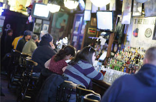 Doyle's, Bars, Boston