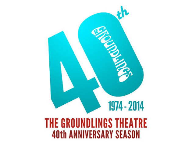Decade Nights at the Groundlings