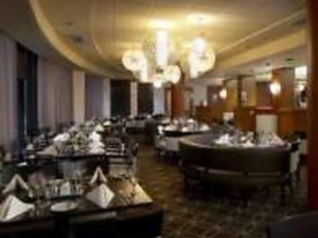 Vita - Basking Ridge Hotel