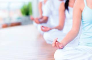 Pusat Yoga Kevala Centre