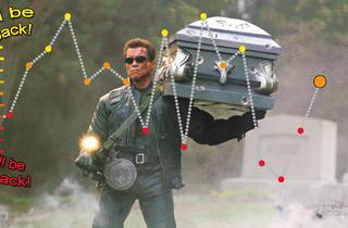 Terminator 3 (2003)