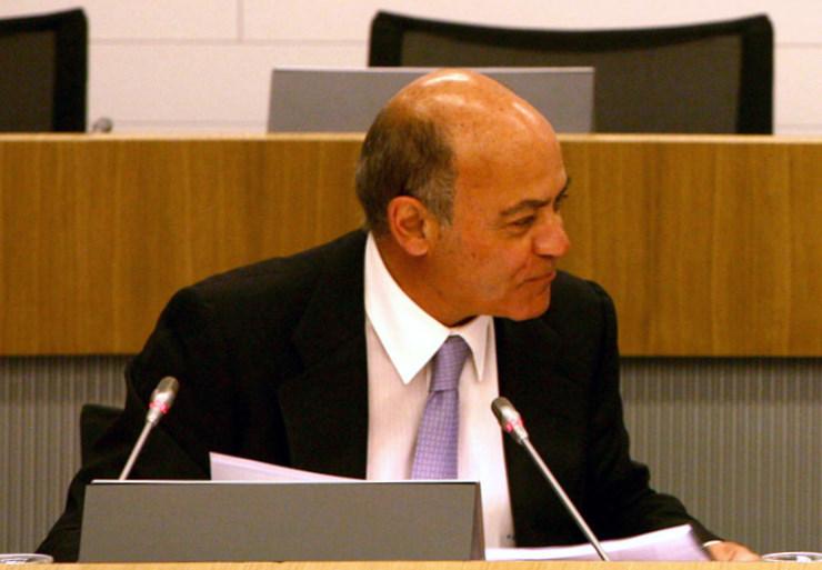 Gerard Díaz Ferran