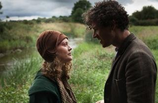 'Jimmy's Hall' (de Ken Loach (DR))