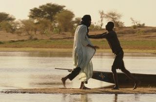 'Timbuktu' (d'Abderrahmane Sissako (DR))