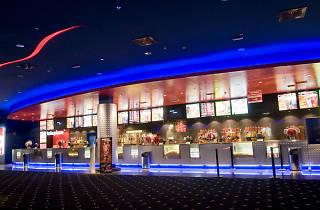 Yelmo Cines Islazul 3D