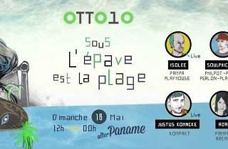 OTTO10 #5