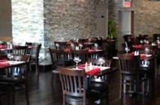 The Blvd Restaurant & Lounge