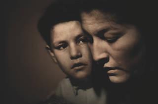 El documental del mes: Mercedes Sosa, La voz de Latinoamèrica