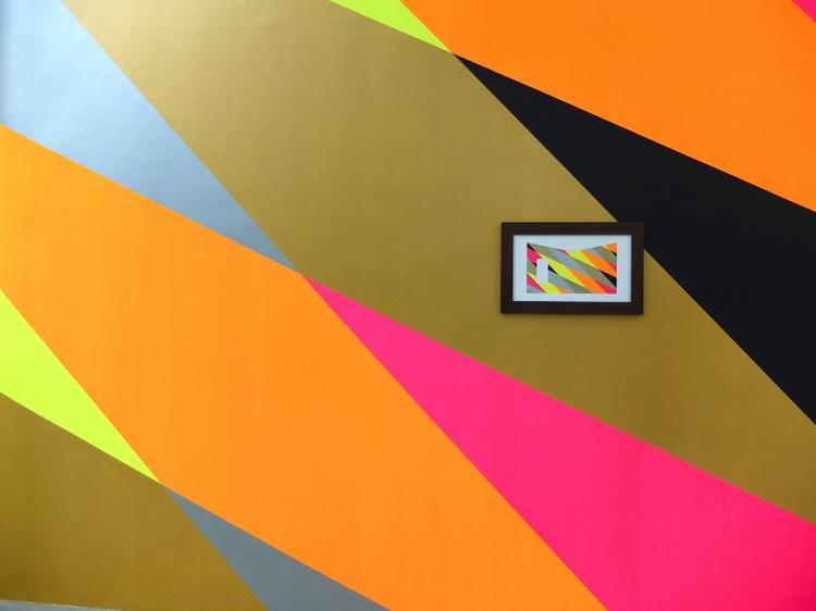 MUSEES : ART MODERNE ET CONTEMPORAIN