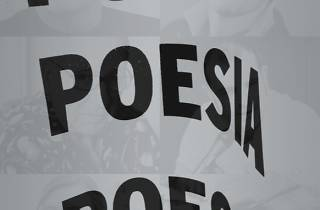 Setmana de la Poesia 2014