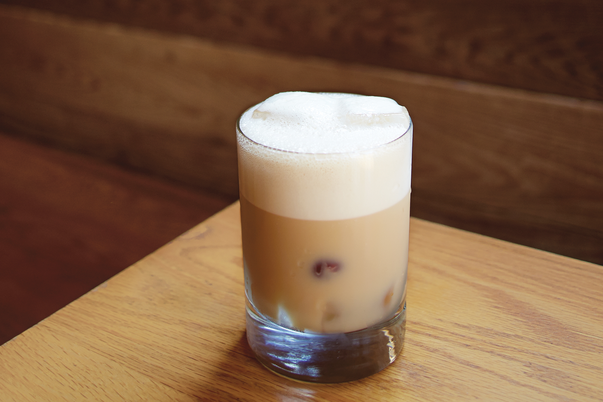 6 coffee cocktails