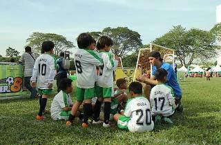 The Goal Academy