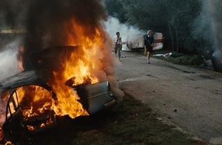 'Week-end' (1967)