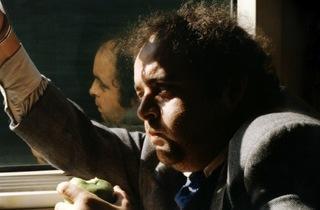 'Soigne ta droite' (1987)