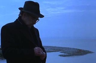 'JLG/JLG' (1995)