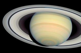 (Photograph courtesy of Adler Planetarium)