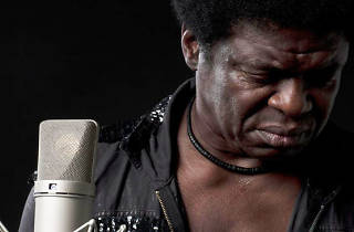 In-Edit Primavera Sound 2014: Charles Bradley, Soul of America
