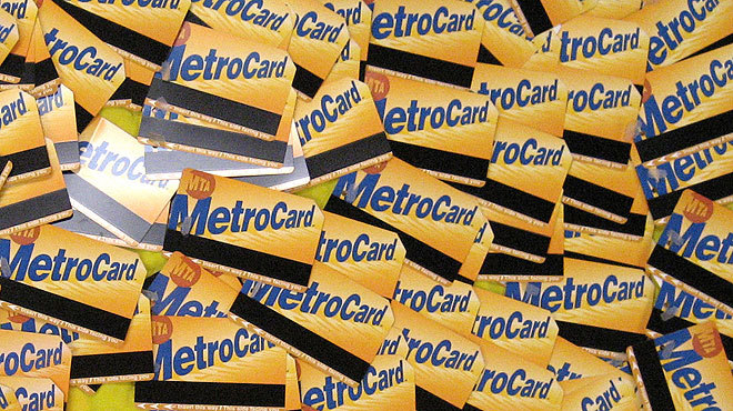 How to get the most bang for your buck before the MetroCard rates go up Sunday