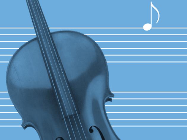 Associació Catalana d'Intèrprets de Música Clàssica