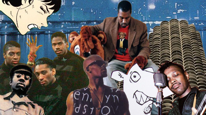 The 41 greatest Chicago albums of all time