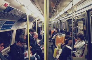 London | New York