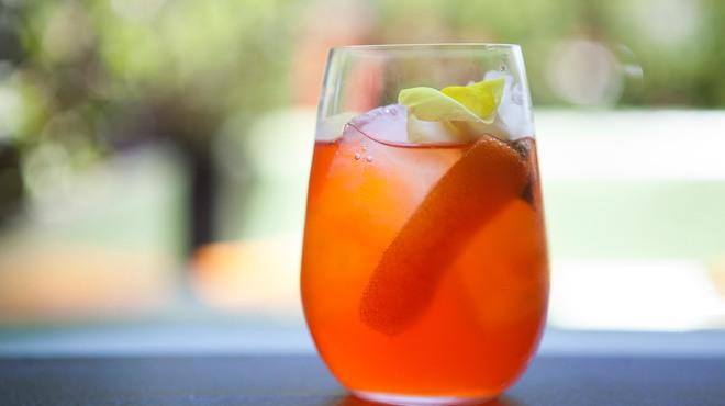 19 tasty summer cocktails