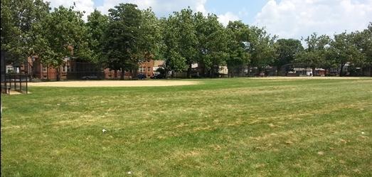 Brainerd Park