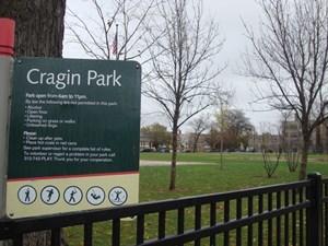 Cragin Park