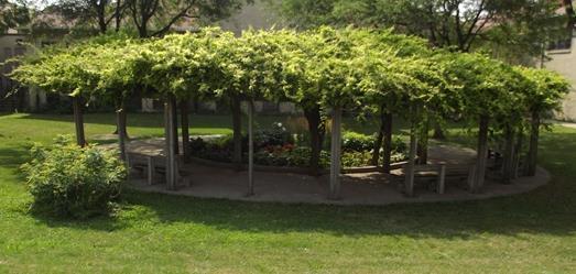 Tuley Park