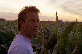 Press Pass: Field of Dreams with Steve Rosenbloom and Michael Phillips