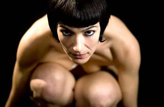 La Shica: Pequeñas infidelidades