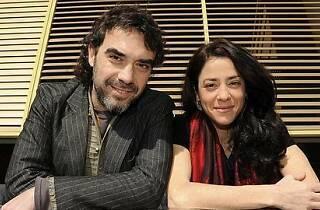 Ciutat Flamenco 2014: Marco Vargas & Chloé Brûlé