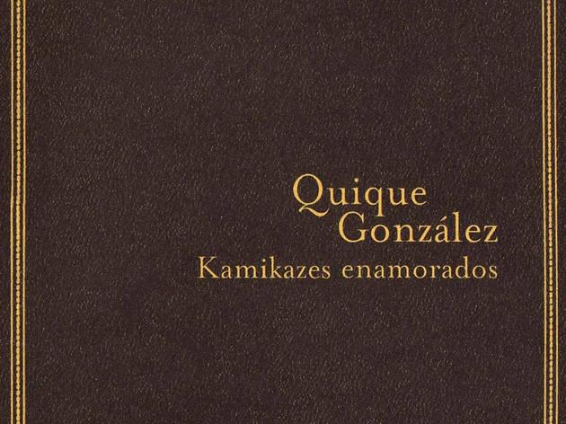 'Kamikazes enamorados'