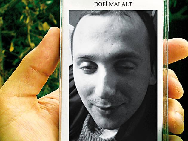 Opatov + Nult + Dofí Malalt