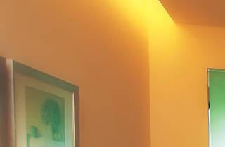 Mandara Spa Sunway Resort