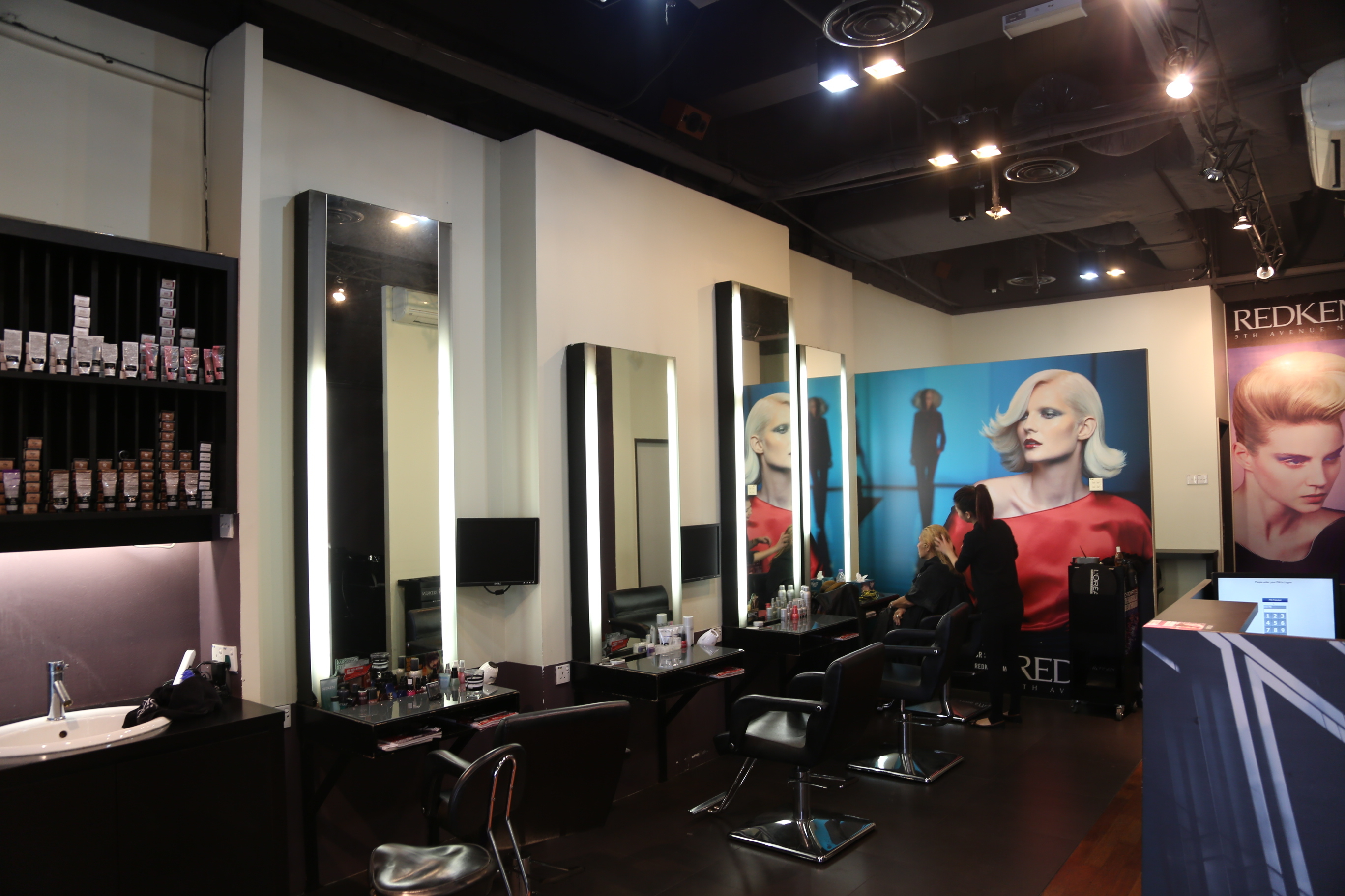 hd wallpapers hair salon kuala lumpur pattern6design3.ml