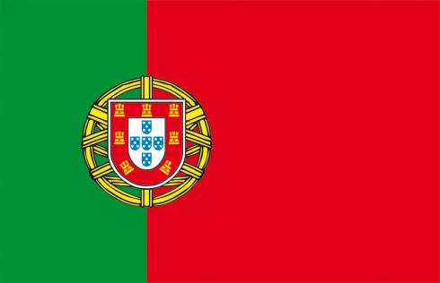 Café portuguais • Comme à Lisbonne