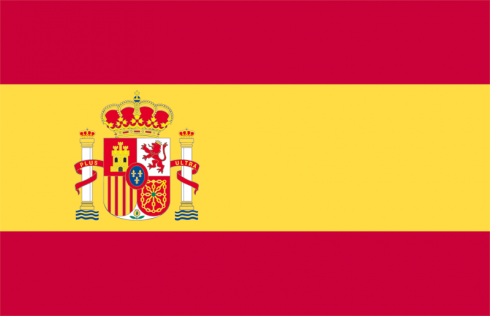Cantine espagnole • Chez Ramona