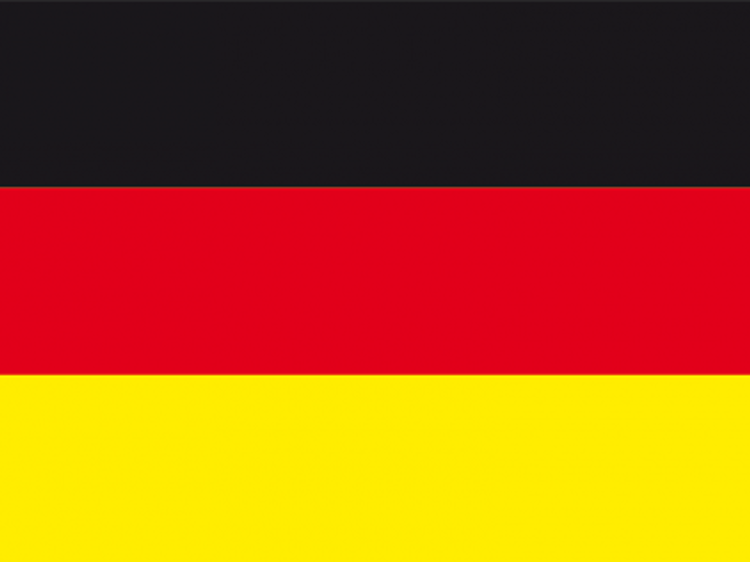 Saucisses allemandes • UDO Bar