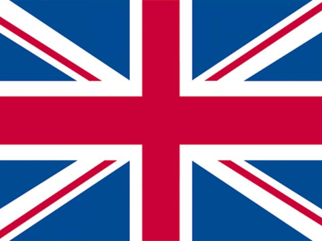 Trésors du Royaume-Uni • Epicerie anglaise, écossaise, irlandaise de Paris