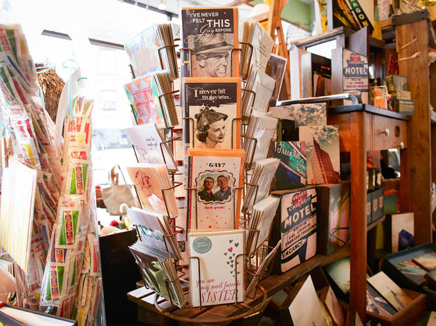 Best Gift Shops For Wedding Birthday And Anniversary Presents