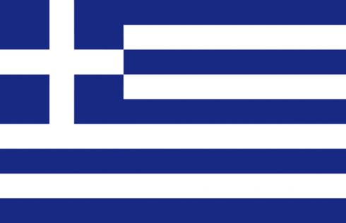 Galettes grecques • Filakia