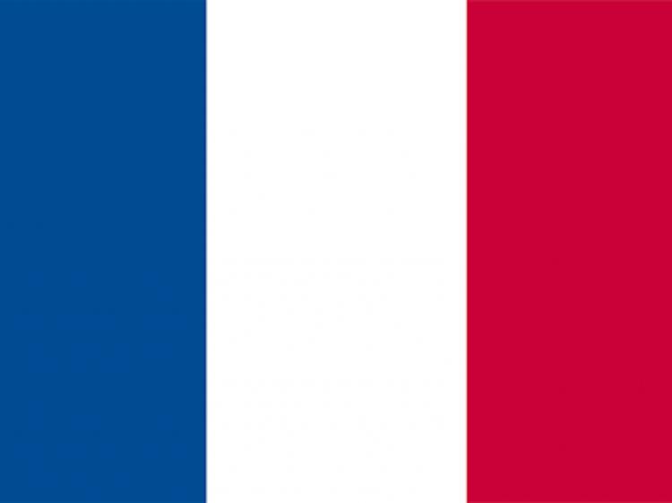 Marmites françaises • Les Routiers