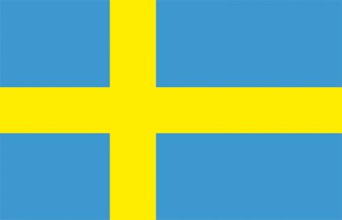 Bonbons suédois • Käramell