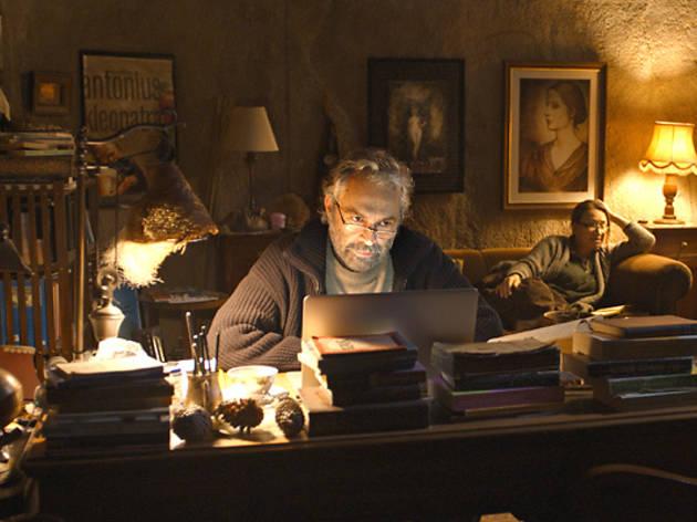 Point à mi-parcours : deux très grands films ('Winter Sleep', 'Jauja')... et les autres